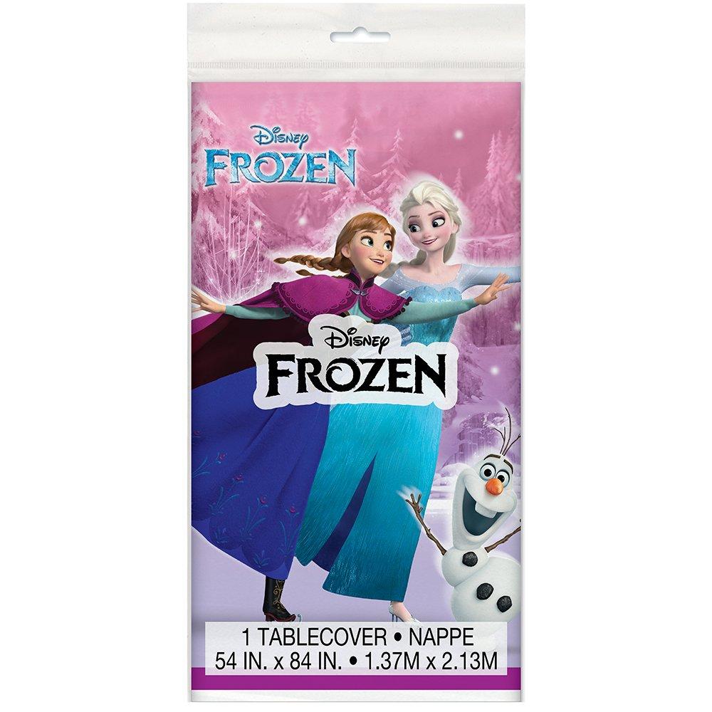 Disney Frozen Large Jointed Banner Unique 59890