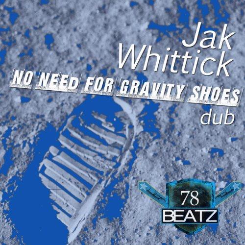 No Need Mp3 By Karan Aluja: Amazon.com: No Need For Gravity Shoes: Jak Whittick: MP3