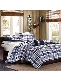 full queen twin comforter bed