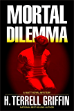 Mortal Dilemma (A Matt Royal Mystery)