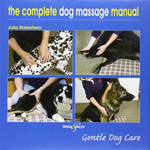 Dog Care Manual - 6