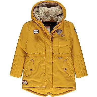 low priced c3b0d fdb2b Tumble 'N Dry Tumble 'N Dry Yfalisha Mädchen Winterjacke ...