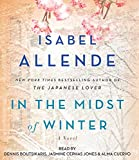 img - for In the Midst of Winter: A Novel book / textbook / text book