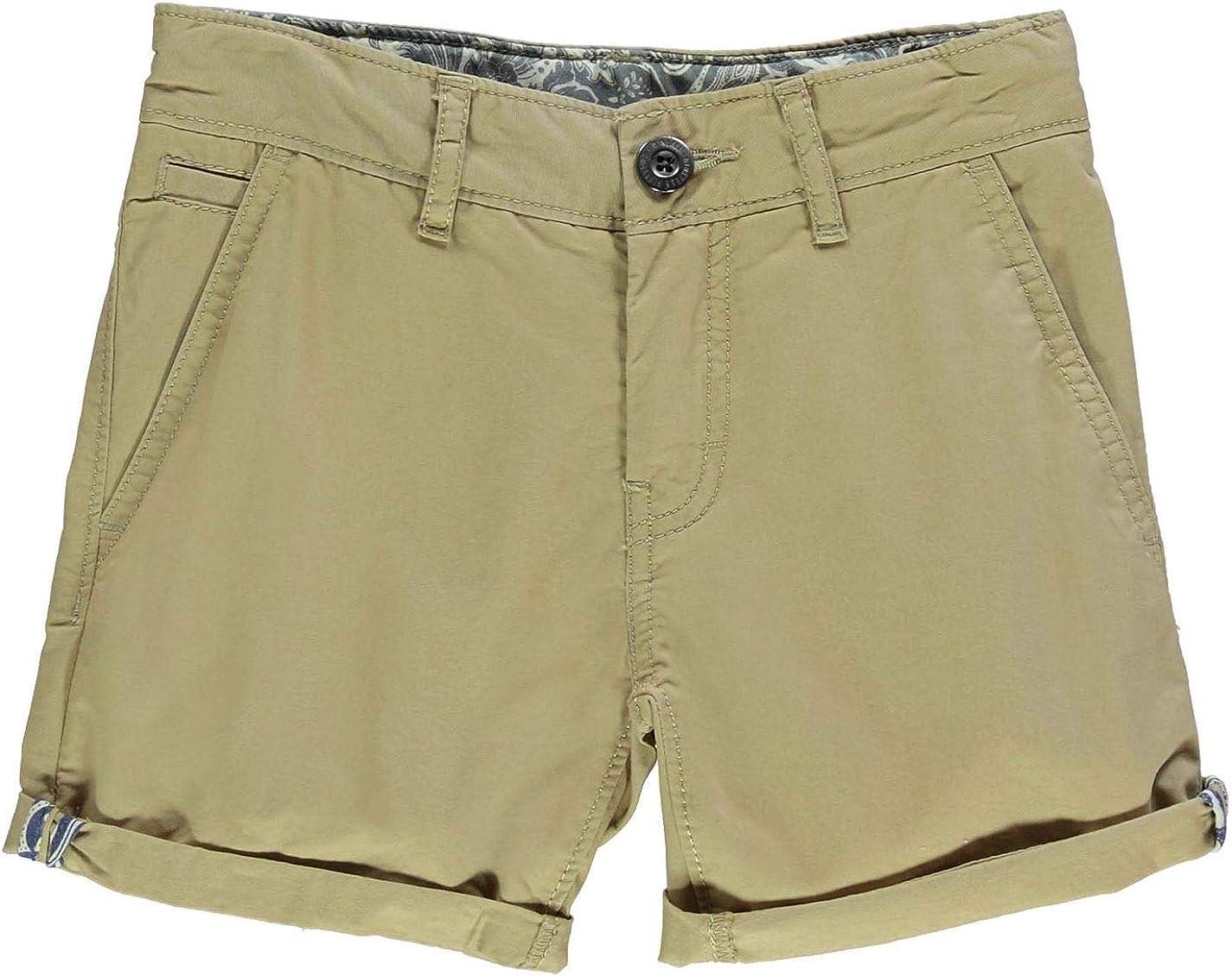 ONEILL Oneill Boys Lb Shorts