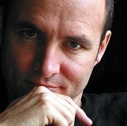 Michael Kerrisk