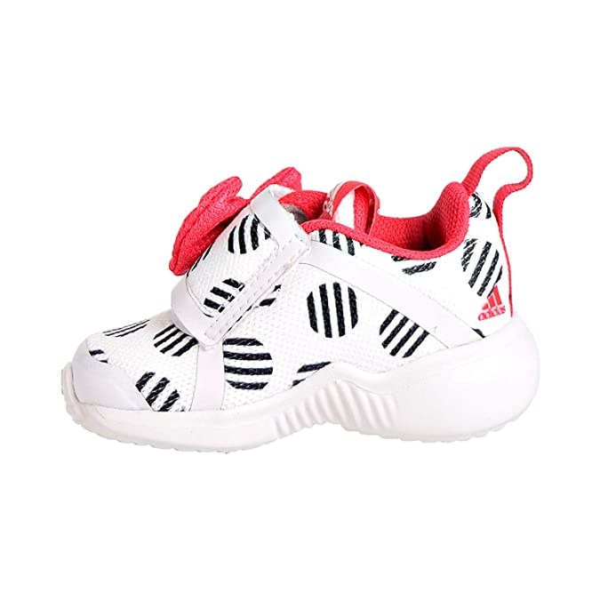 d3db46c5 Amazon.com | adidas Fortarun X Shoes Kids' | Sneakers