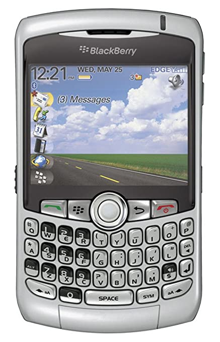 blackberry curve 8310 upgrade free download