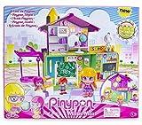 Pinypon School Escuela de