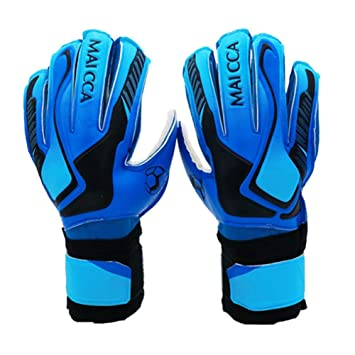 best sale picked up hot new products Seasaleshop Kinder Torwarthandschuhe Fußball-Handschuhe ...