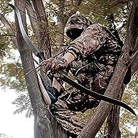 ATROPOS-171 Hunting Archery Recurve Bow ...