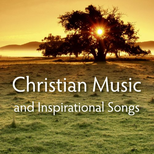 Inspirational christian music
