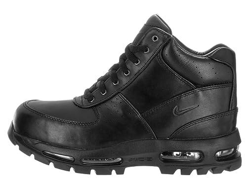 319877ec4a Amazon.com | Nike Men's Air Max Goadome Boot | Hiking Boots