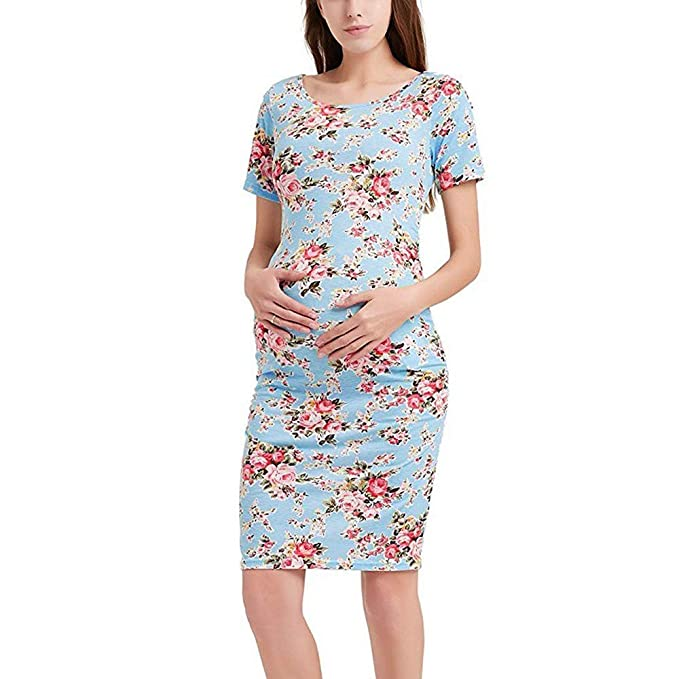 Vestidos para embarazadas madrid