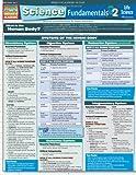 Science Fundamentals 2, BarCharts Inc., Staff, 1423208676