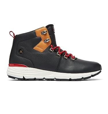Lx Für Shoes Adyb700020 Dc Muirland Schnürstiefel Männer LMVGqUzSp