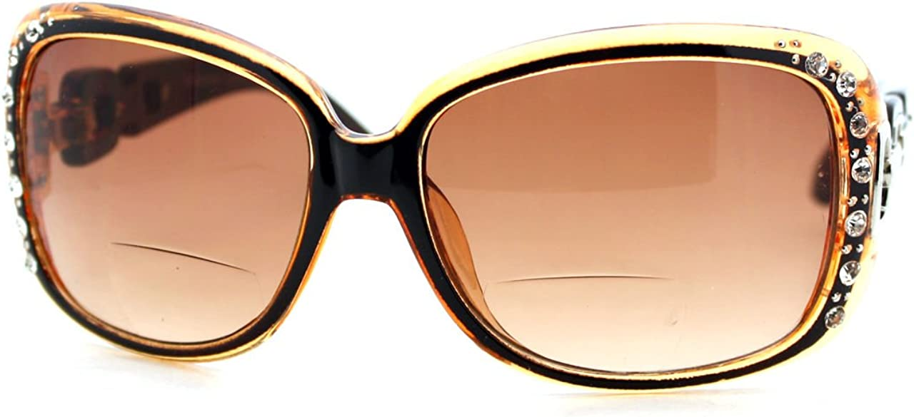 Bifocal Lens Sunglasses...