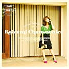 Kyoko Koizumi - Koizumi Chansonnier [Japan CD] VICL-63932