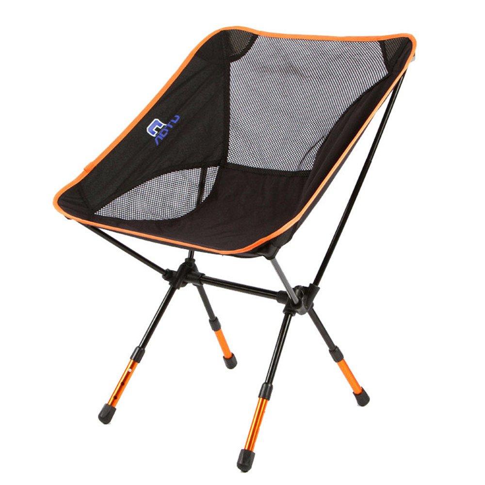 スペシャルオファ 釣り製品、屋外折りたたみチェア、ポータブルチェア、背もたれ椅子 B07C1JJBSX、釣り用椅子は、屋外のシーンに適しています:池、川沿い、海辺 B07C1JJBSX, 太田市:401b73e1 --- arianechie.dominiotemporario.com