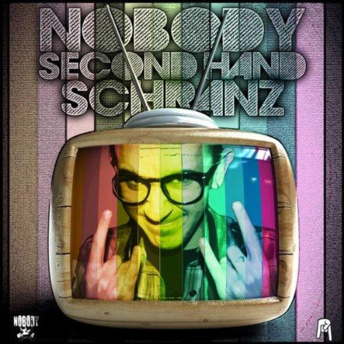 Second Hand Schranz