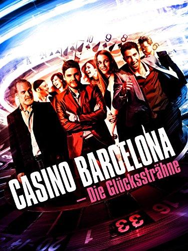 Barcelona Film