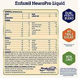 Enfamil NeuroPro Ready-to-Use Baby Formula, Ready