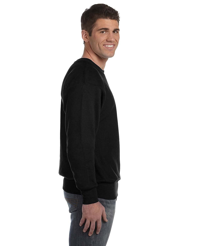 Champion S149 Reverse Weave Crewneck Sweatshirt