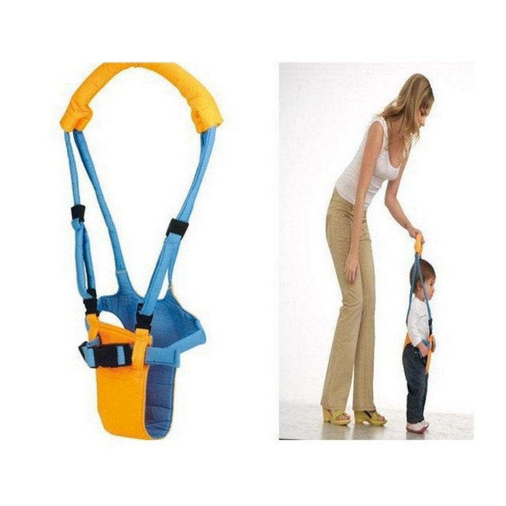 Harness Safe Keeper Learning Walking Assistant Newfly Toddler Baby Walking Study Belt