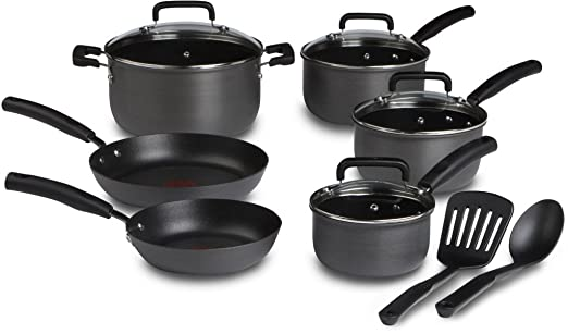 The 8 best rated cooking pots
