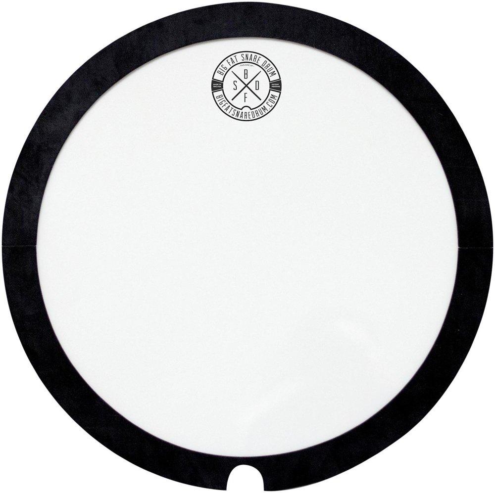 Big Fat Snare Drum The Original Big Fat Snare Drum, 13