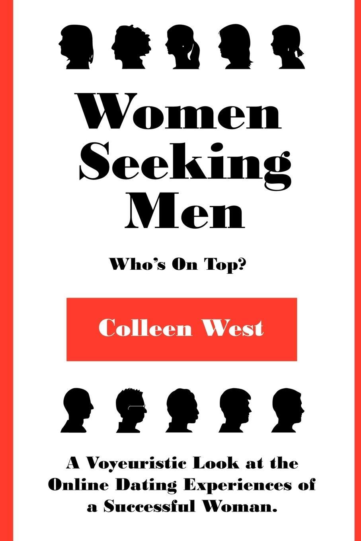 Seeking men photos women Women Looking