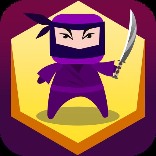 Ninja Dash Hit: Amazon.es: Appstore para Android