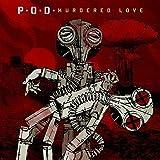 Murdered Love by Razor & Tie (2014-01-01)