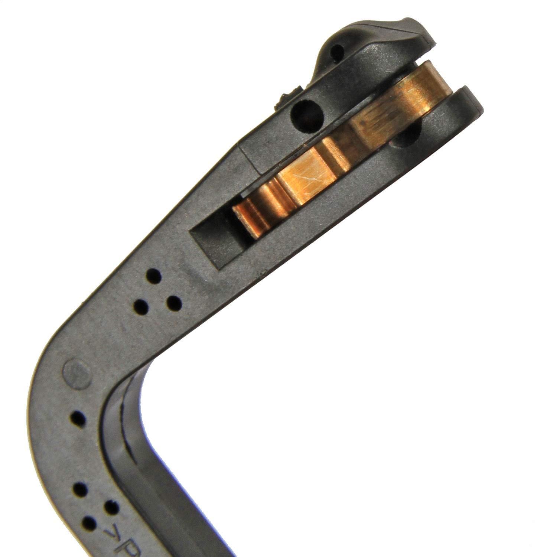 Power Stop SW-1692 Front Brake Pad Wear Sensor