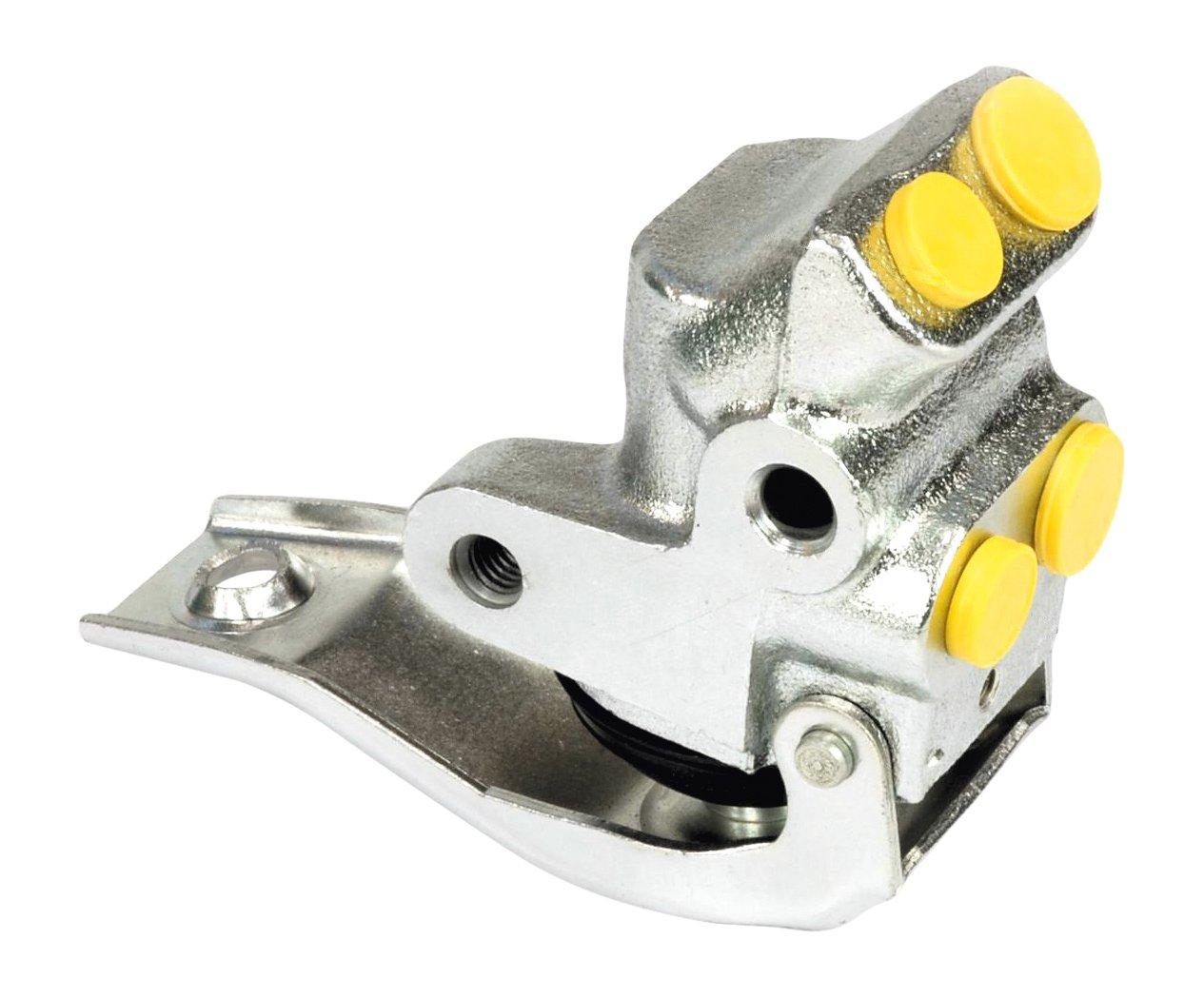 Brembo R61012 Bremskraftregler Brembo S.p.A.