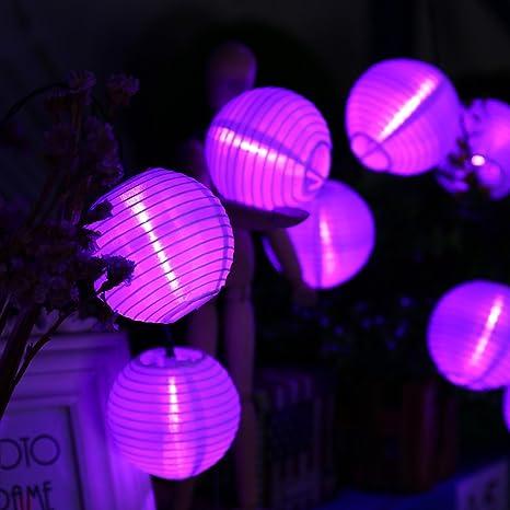 Qedertek Lámpara de Mesa Cuadrado con Sensor de Movimiento de PIR Lámpara LED de batería Luz Nocturna Inalámbrica iluminación decrater lámparas ...