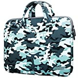 Laptop Bag 13.3 Inch, 12 - 13 Inch Laptop Sleeve