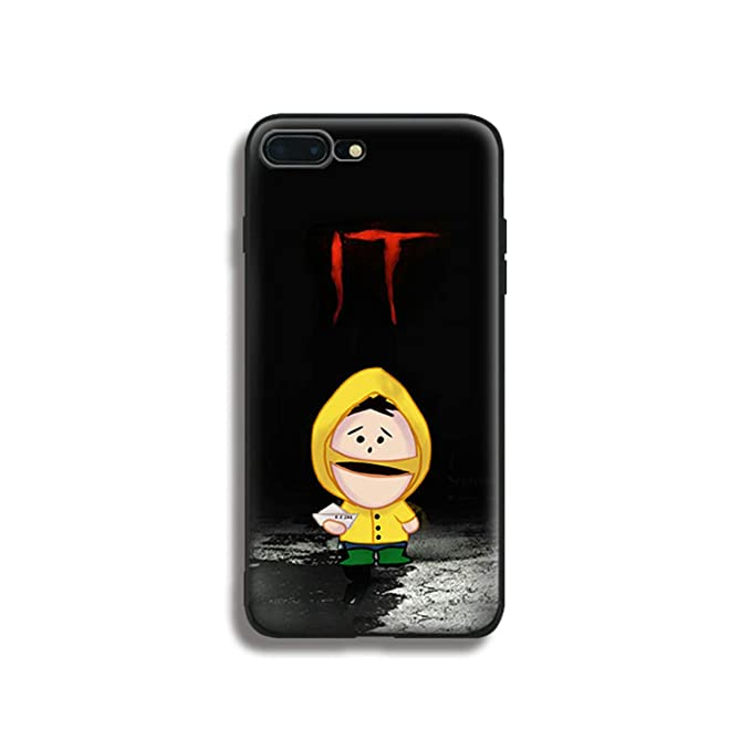 coque iphone xr south park
