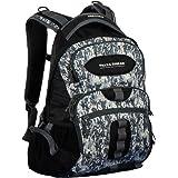 Field & Stream Rogue 20L Daypack, Digi Camo