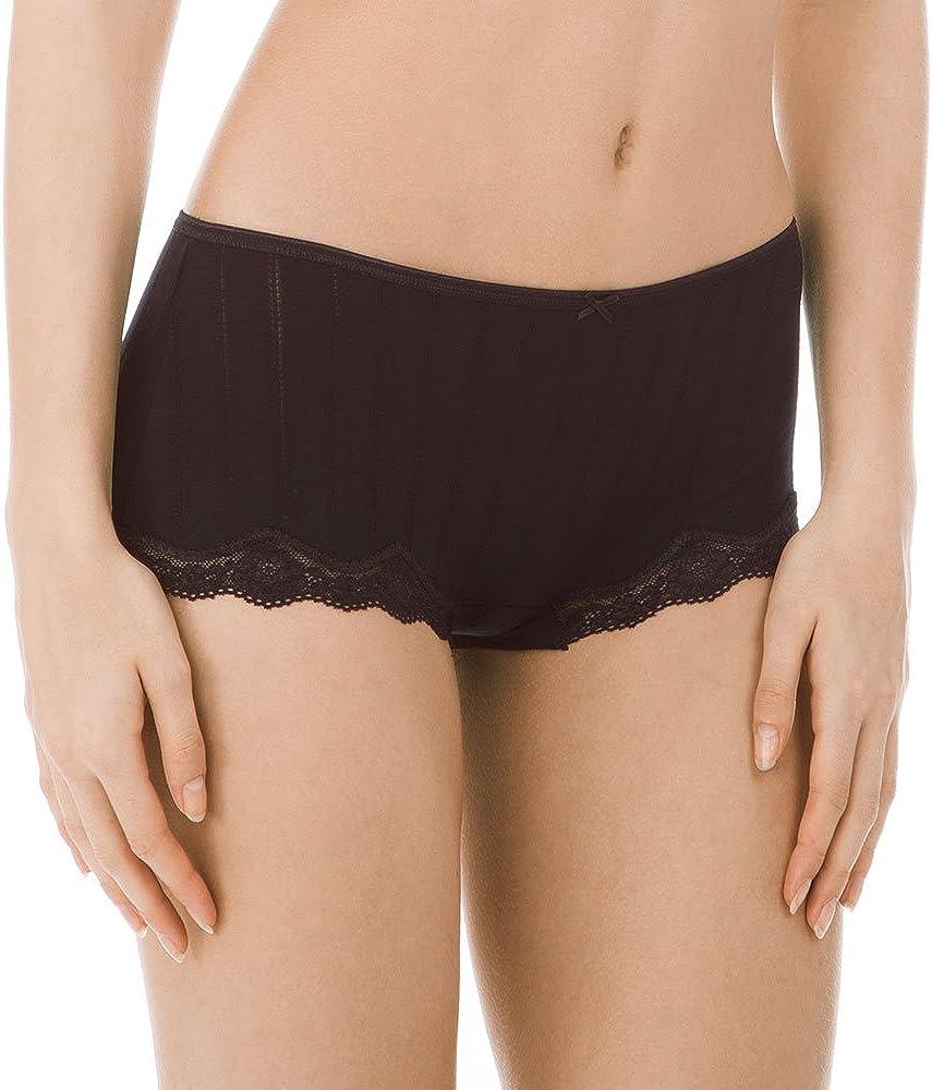 Calida Etude Toujours Damen Panty Culotte Donna