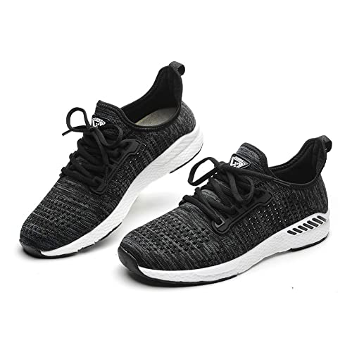 7b1c2e45f9bdd Git-up Running Women Men Shoes Lightweight Fashion Breathable Gym Athletic  Sneakers