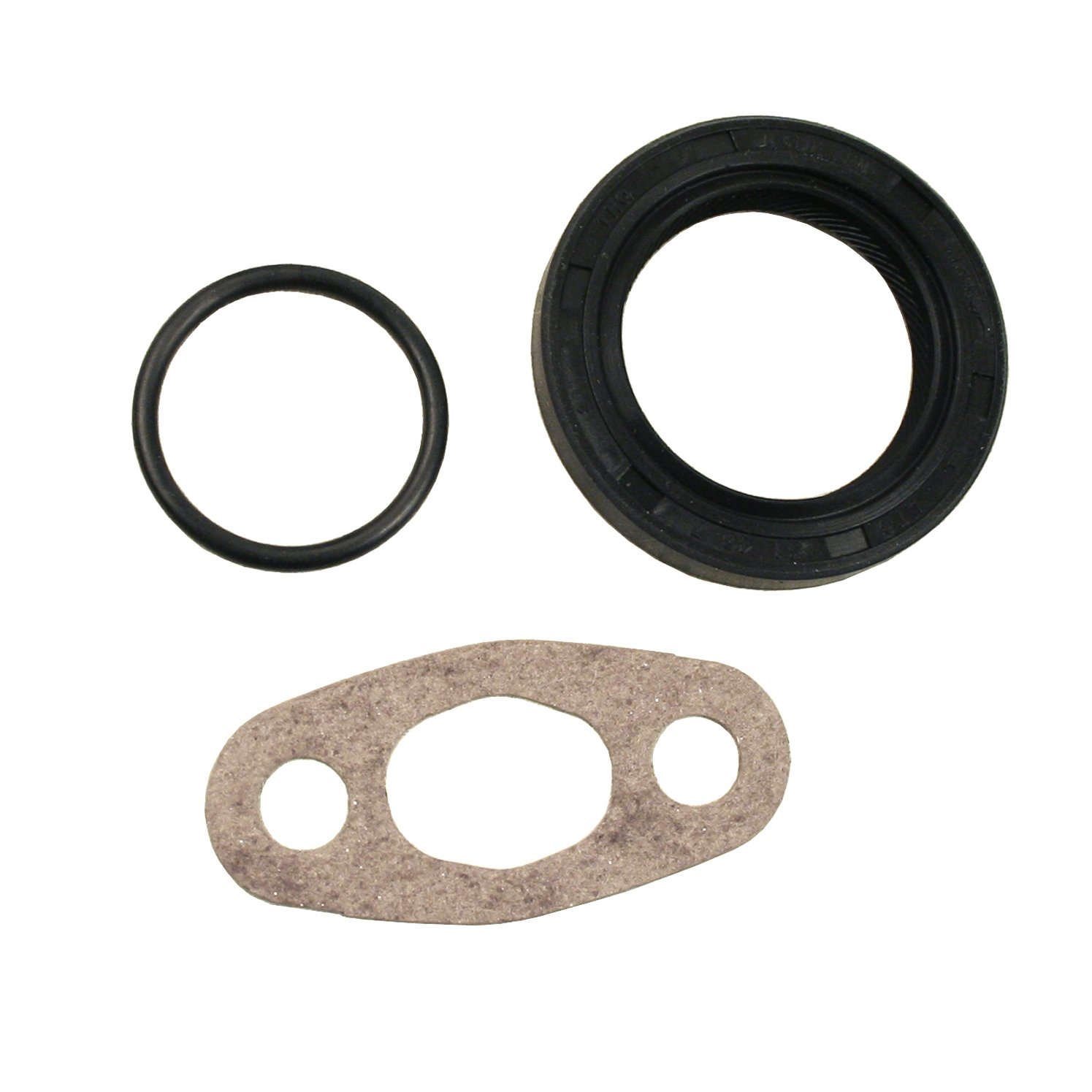 Beck Arnley 039-8014 Oil Pump Install Kit BEC039-8014