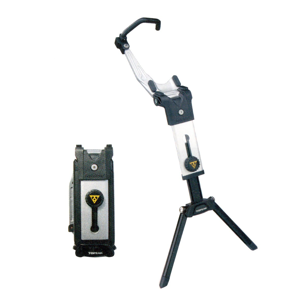 Topeak bike repair stand FlashStand FBA_TW006