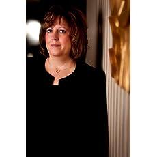 Tammy Gynell Lagoski