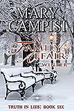 A Family Affair: Winter (Truth in Lies, Book 6)