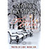 A Family Affair: Winter (Truth in Lies, Book 6)