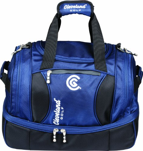 Cleveland Golf 2010 Overnight Bag by Cleveland Golf (Image #1)