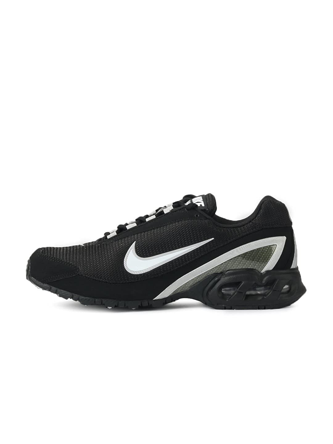 96b55b0f23 Amazon.com | Nike Air Max Torch 3 Men's Running Shoes | Road Running