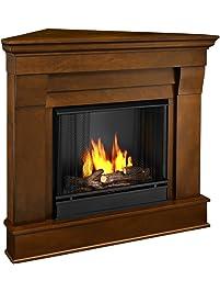 Shop Amazon Com Gel Fuel Fireplaces
