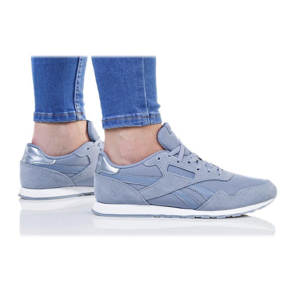 849dc2303 Reebok Royal Ultra SL