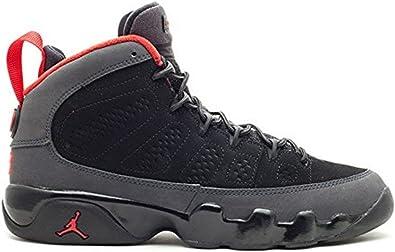 Amazon.com | Air Jordan Retro 9 Kids